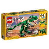 LEGO Creator e-shop LEGO Creator - hrackypredeti.sk 986722ff6d9