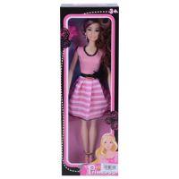bd5ef36fe088 Ostatné bábiky e-shop Ostatné bábiky - hrackypredeti.sk