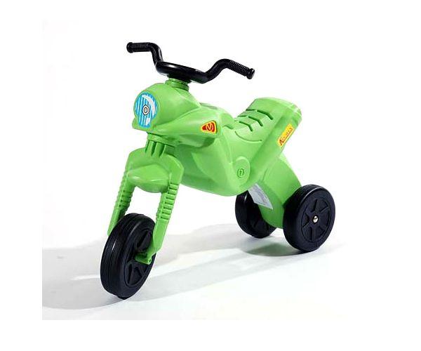 0638fe5d2 Odrážadlo motorka Enduro Maxi - D-Toys: 12.24 Eur. Na sklade.